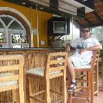 @ olegir's in Santana