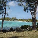 other beach