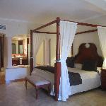 room 4335