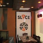 Slyce Logo