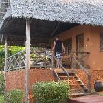 bungalow 10