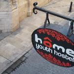 Home Youth Hostel