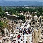 Ephesus Greco-Roman