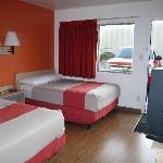 Room 148