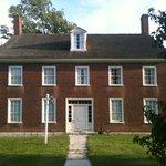 Photo de Shaker Village of Pleasant Hill - The Inn