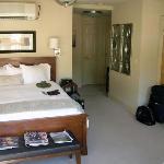 Room 35 b