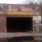 Affy Tapple Factory