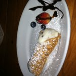 The Best Cannoli in California