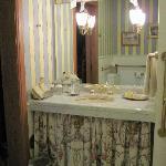 Marie room 4