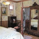 Marie room 7