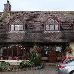Photo de Glenshandan Lodge