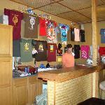 Maui Brewery Tasting Room in Lahaina