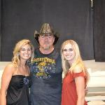 Meet and Greet with Trace Adkins!