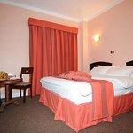 Hidab Hotel Foto