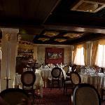 Photo of Hotel Gligorov