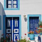 Casa a Pyrgos