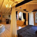 Chateau Vip Suite