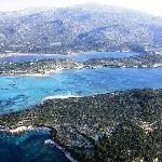 Kalem Island