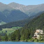 Photo of Hotel Baur Am See