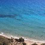 il meraviglioso mare di Kos!!!!!!!!!!!!!!!!!!!