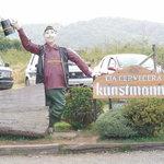La Cerveceria Kunstmann