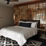 The Diwa Room (WOW)