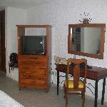 studio villa 1012