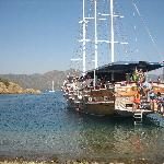 12-islands Cruise