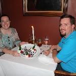 Celebrating 30th Birthday