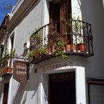 Photo of Restaurante El Churrasco