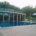 Photo of Les Violettes Hotel & Spa Alsace, BW PREMIER Collection