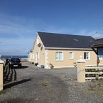 Photo de Malin Head View B&B
