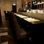 B@Rochester Restaurant.Bar