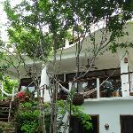Photo of Casa Sol Zipolite