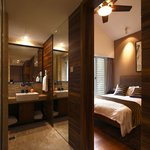 room setting 3