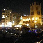 Souk Khan El Khalili