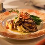 Zdjęcie Siena Cucina Enoteca