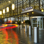 ‪The Westin Atlanta Airport‬