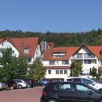 Heimathenhof