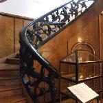 Foto de Museum für Kunst und Gewerbe