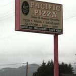 Photo de Pacific Pizza