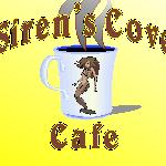 ‪Siren's Cove Cafe‬