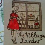 The Village Larder