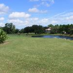 The Golf Club at Cypress Head, Port Orange, Florida