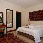 Luxury Room Main
