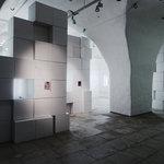 """""""Know How"""". V Tallinn Applied Art Triennial. 2009"""