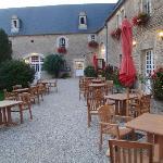 Photo of Domaine de la Ranconniere et de Mathan