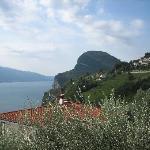 Hotel Lucia, Lago di Garda