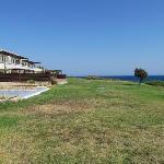 Photo of Al Mare Villas