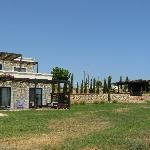 Photo of Al Mare Villas